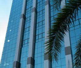 Andar Corporativo para alugar em Rio de Janeiro