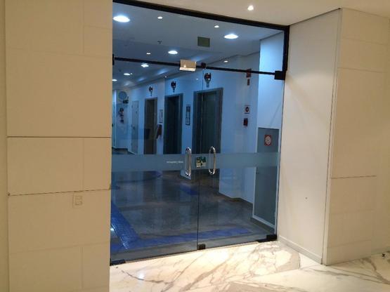 Andar Corporativo para alugar e comprar, Barra Funda São Paulo - SP Foto 2