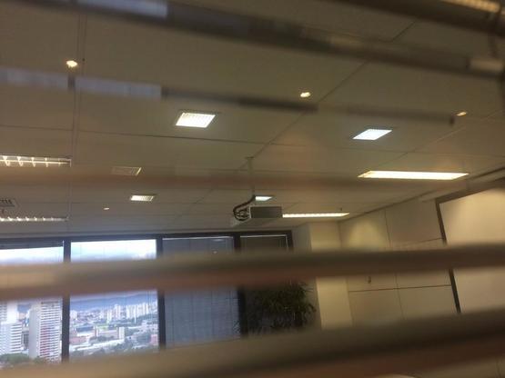 Andar Corporativo para alugar e comprar, Barra Funda São Paulo - SP Foto 12