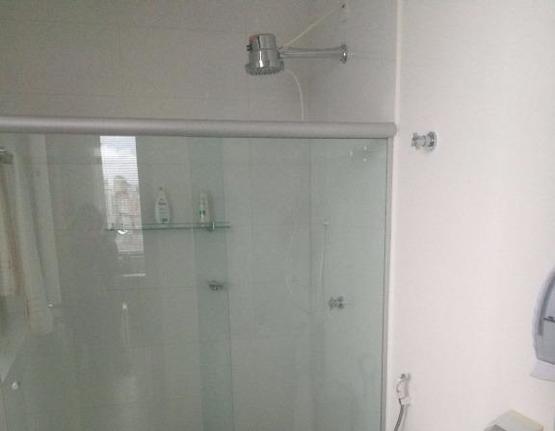 Andar Corporativo para alugar e comprar, Barra Funda São Paulo - SP Foto 13