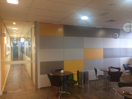 Andar Corporativo para alugar e comprar, Barra Funda São Paulo - SP Foto 15