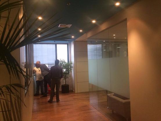 Andar Corporativo para alugar e comprar, Barra Funda São Paulo - SP Foto 17