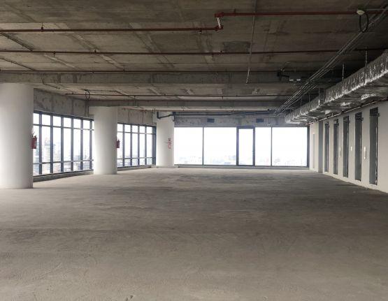 Andar Corporativo para alugar e comprar, Cidade Monções São Paulo - SP Foto 1
