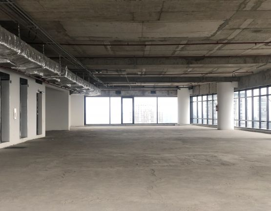 Andar Corporativo para alugar e comprar, Cidade Monções São Paulo - SP Foto 2