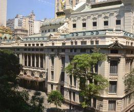 Andar Corporativo para alugar e comprar em Rio de Janeiro