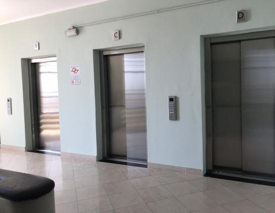 Andar Corporativo para alugar e comprar, Centro São Paulo - SP Foto 4