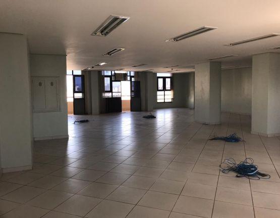 Andar Corporativo para alugar e comprar, Centro São Paulo - SP Foto 3