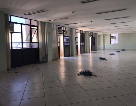 Andar Corporativo para alugar e comprar, Centro São Paulo - SP Foto 1