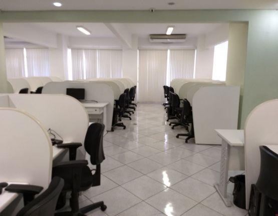 Andar Corporativo para alugar e comprar, Centro São Paulo - SP Foto 7