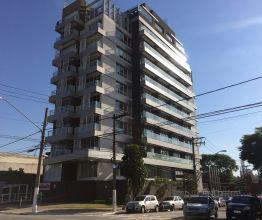 Andar Corporativo para alugar e comprar em São Paulo