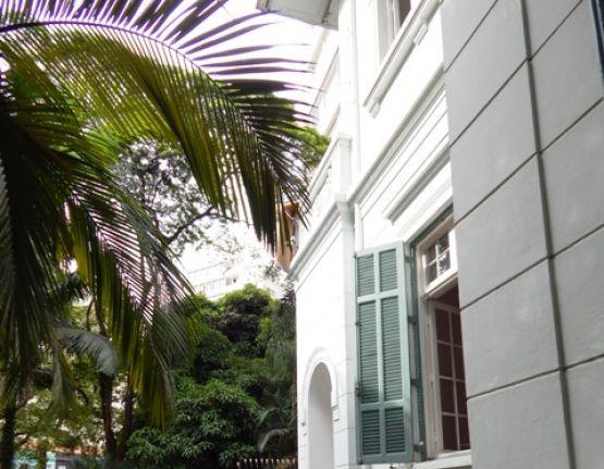Casa Comercial para alugar, Jardim Paulista São Paulo - SP Foto 0