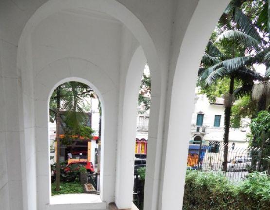 Casa Comercial para alugar, Jardim Paulista São Paulo - SP Foto 1