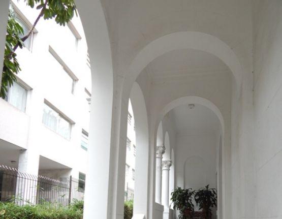 Casa Comercial para alugar, Jardim Paulista São Paulo - SP Foto 2