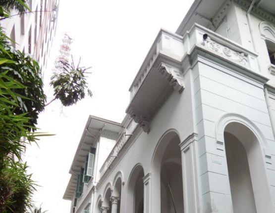 Casa Comercial para alugar, Jardim Paulista São Paulo - SP Foto 3