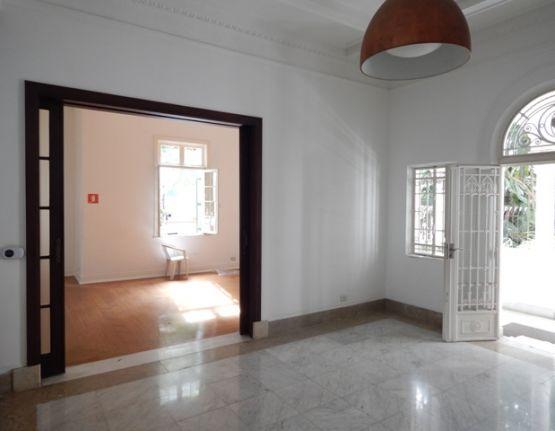 Casa Comercial para alugar, Jardim Paulista São Paulo - SP Foto 6