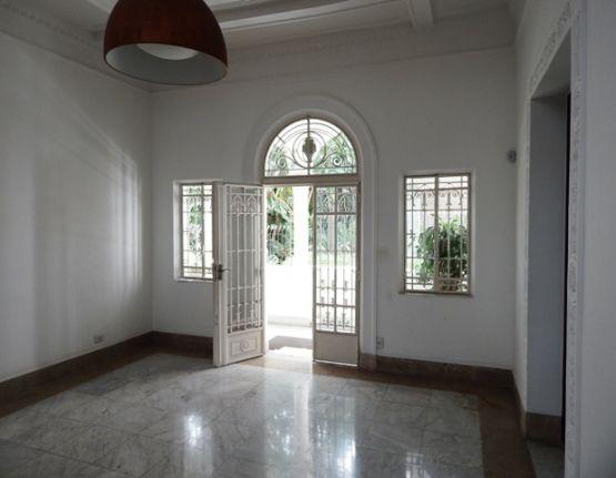 Casa Comercial para alugar, Jardim Paulista São Paulo - SP Foto 8