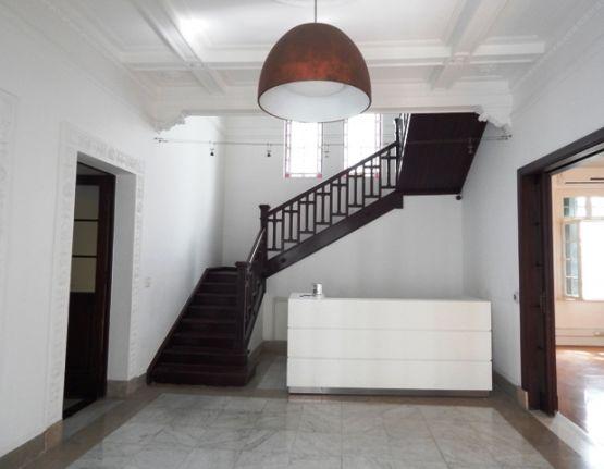 Casa Comercial para alugar, Jardim Paulista São Paulo - SP Foto 10