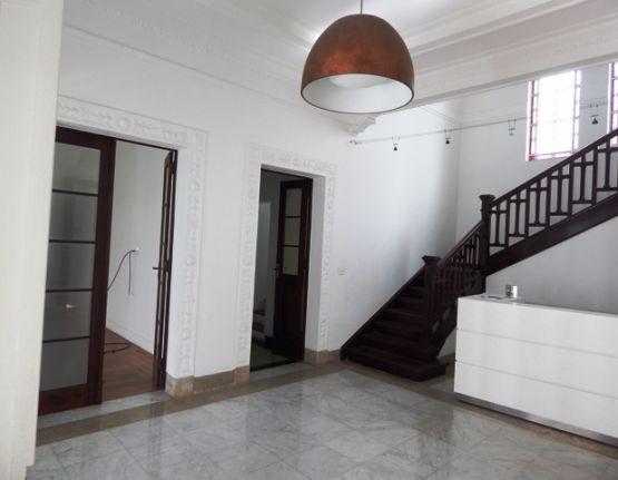 Casa Comercial para alugar, Jardim Paulista São Paulo - SP Foto 11