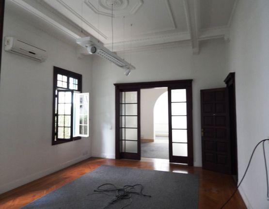 Casa Comercial para alugar, Jardim Paulista São Paulo - SP Foto 12