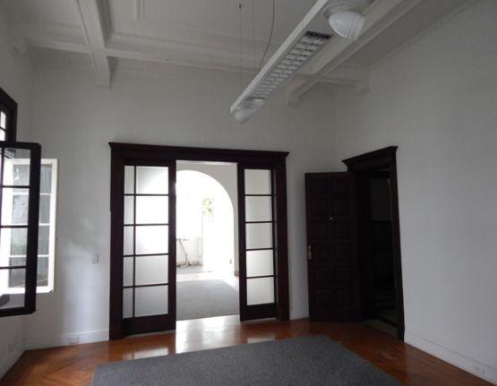 Casa Comercial para alugar, Jardim Paulista São Paulo - SP Foto 13