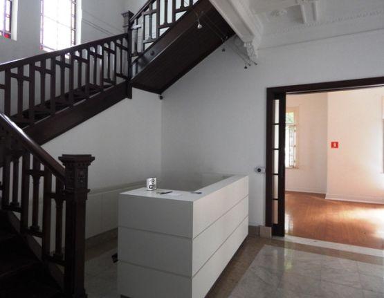 Casa Comercial para alugar, Jardim Paulista São Paulo - SP Foto 20