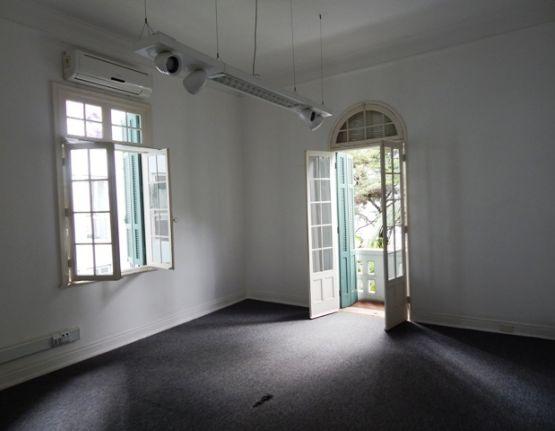 Casa Comercial para alugar, Jardim Paulista São Paulo - SP Foto 23