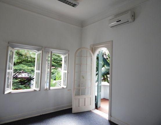 Casa Comercial para alugar, Jardim Paulista São Paulo - SP Foto 24