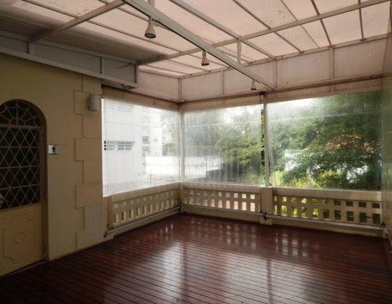 Casa Comercial para alugar, Jardim Paulista São Paulo - SP Foto 32