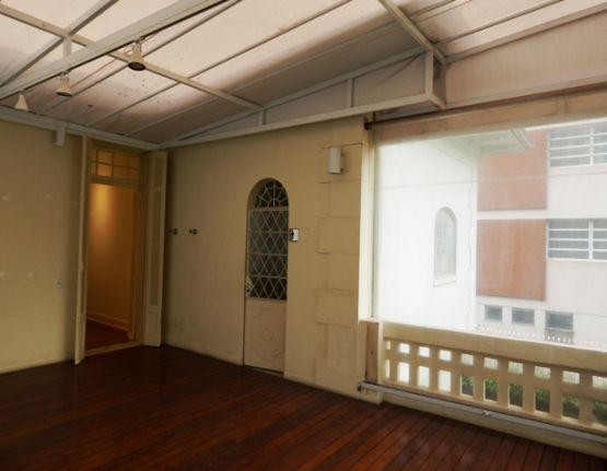 Casa Comercial para alugar, Jardim Paulista São Paulo - SP Foto 34