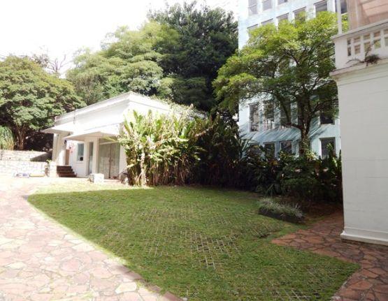 Casa Comercial para alugar, Jardim Paulista São Paulo - SP Foto 38