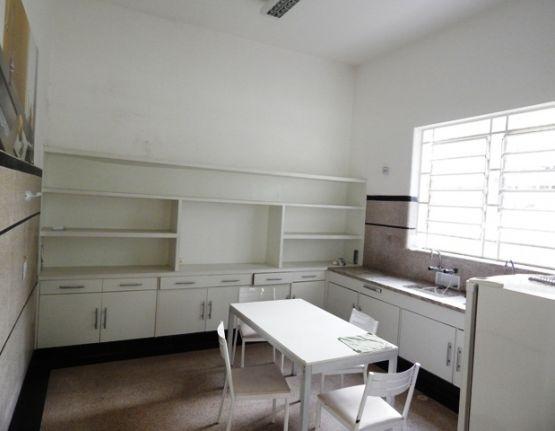 Casa Comercial para alugar, Jardim Paulista São Paulo - SP Foto 41