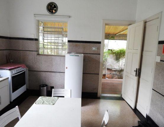 Casa Comercial para alugar, Jardim Paulista São Paulo - SP Foto 43