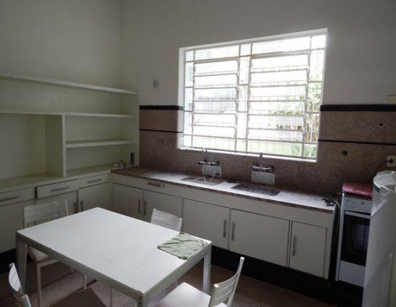 Casa Comercial para alugar, Jardim Paulista São Paulo - SP Foto 44