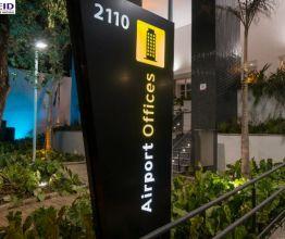 Casa Comercial para alugar e comprar em ITAPECERICA DA SERRA