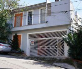 Casa Comercial para alugar e comprar em Taboão da Serra