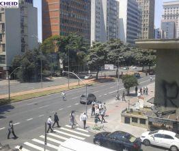 Casa Comercial para alugar e comprar em SÃO PAULO