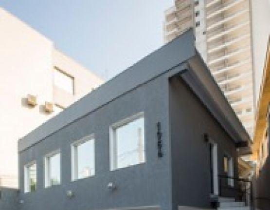 Casa Comercial para alugar, Campo Belo São Paulo - SP Foto 0