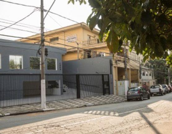 Casa Comercial para alugar, Campo Belo São Paulo - SP Foto 3