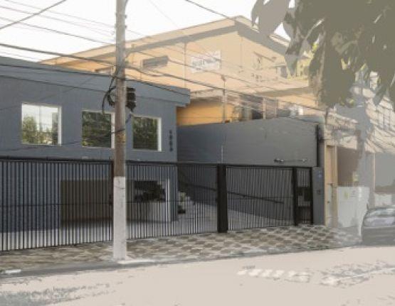 Casa Comercial para alugar, Campo Belo São Paulo - SP Foto 4
