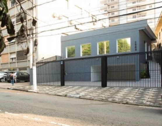 Casa Comercial para alugar, Campo Belo São Paulo - SP Foto 5
