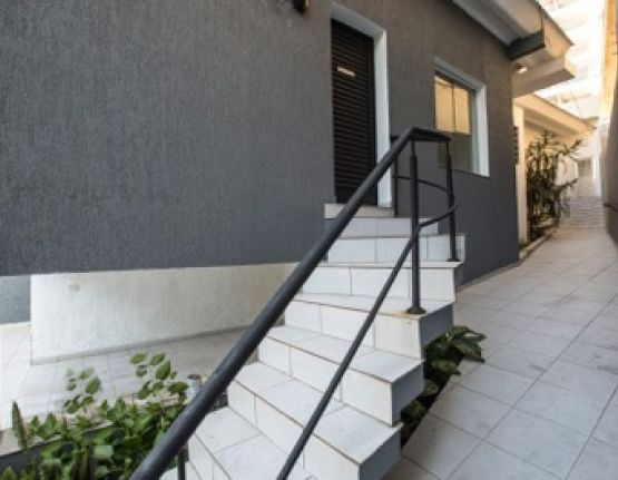 Casa Comercial para alugar, Campo Belo São Paulo - SP Foto 7