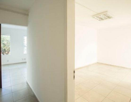 Casa Comercial para alugar, Campo Belo São Paulo - SP Foto 11