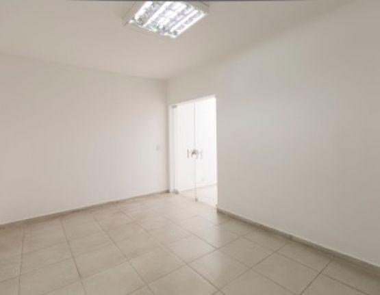 Casa Comercial para alugar, Campo Belo São Paulo - SP Foto 12