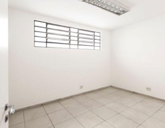 Casa Comercial para alugar, Campo Belo São Paulo - SP Foto 13
