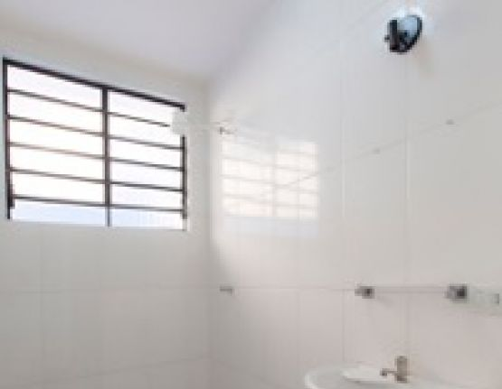 Casa Comercial para alugar, Campo Belo São Paulo - SP Foto 14