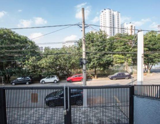 Casa Comercial para alugar, Campo Belo São Paulo - SP Foto 19