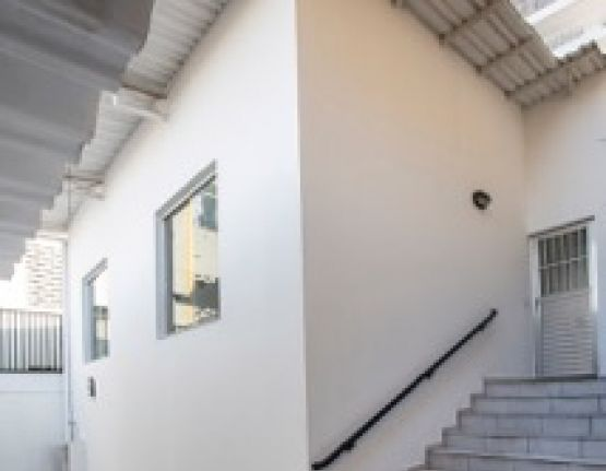 Casa Comercial para alugar, Campo Belo São Paulo - SP Foto 20
