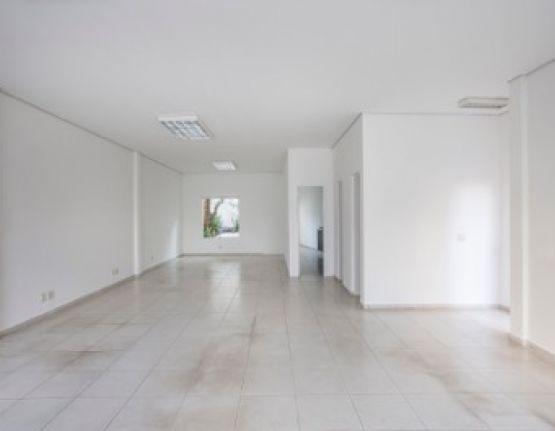 Casa Comercial para alugar, Campo Belo São Paulo - SP Foto 22