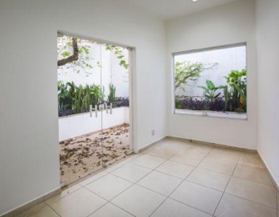 Casa Comercial para alugar, Campo Belo São Paulo - SP Foto 24