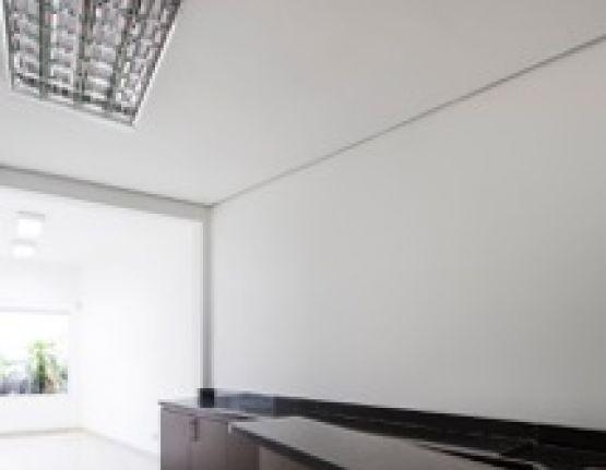Casa Comercial para alugar, Campo Belo São Paulo - SP Foto 25